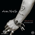 Aaron Neville - Nature Boy album