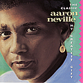 Aaron Neville - My Greatest Gift album
