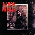 Aaron Neville - The Tattooed Heart album