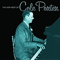 Aaron Neville - The Very Best Of Cole Porter album