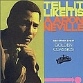 Aaron Neville - Tell It Like It Is: Golden Classics album