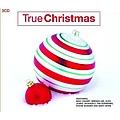 Aaron Neville - Soulful Christmas album