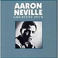 Aaron Neville - Aaron Neville - Greatest Hits album