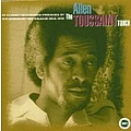Aaron Neville - The Allen Toussaint Touch album