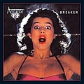 Accept - Breaker album