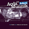 Acda En De Munnik - Adem album