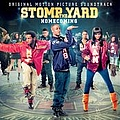 Ace Hood - Stomp The Yard: Homecoming (Original Motion Picture Soundtrack) album