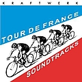 Kraftwerk - Tour De France Soundtracks album
