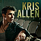 Kris Allen - Kris Allen album