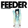 Feeder - Comfort In Sound альбом