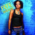 Fefe Dobson - Fefe Dobson album