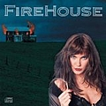 Firehouse - Firehouse 3 album
