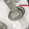 Firehouse - Good Acoustics album
