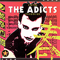 The Adicts - Fifth Overture album