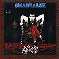The Adicts - Smart Alex album