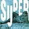 Adriano Celentano - Super Best album