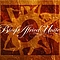 Africa Unite - Biografrica Unite album