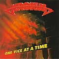 Krokus - One Vice At A Time альбом