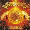 Krokus - Rock The Block альбом