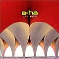 A-Ha - LifeLines + bonus album