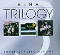 A-Ha - Trilogy album