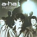 A-Ha - The Definitive Singles Collection 1984-2004 album