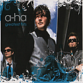 A-Ha - Greatest Hits album