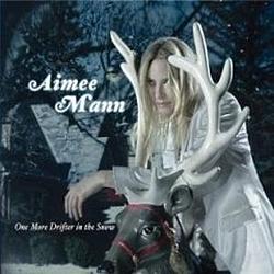 Aimee Mann - One More Drifter In The Snow album