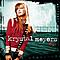 Krystal Meyers - Krystal Meyers album