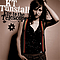 Kt Tunstall - Eye To The Telescope album