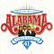 Alabama - For The Record album