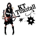 Kt Tunstall - Previously Unreleased [EP] album