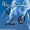 Alain Souchon - 20 Chansons альбом