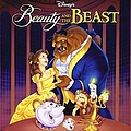 Alan Menken - Beauty and the Beast album