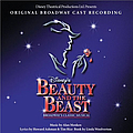 Alan Menken - Beauty and the Beast: The Musical album