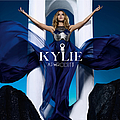 Kylie Minogue - Aphrodite album