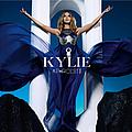 Kylie Minogue - Aphrodite альбом