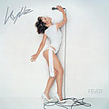 Kylie Minogue - Fever album