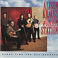 Alison Krauss - Every Time You Say Goodbye album