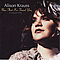 Alison Krauss - Now That I've Found You: A Collection album
