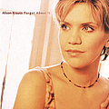 Alison Krauss - Forget About It album