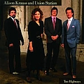 Alison Krauss - Two Highways album