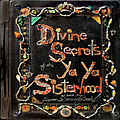 Alison Krauss - Divine Secrets Of The Ya-Ya Sisterhood - Music From The Motion Picture album