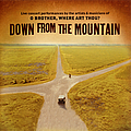 Alison Krauss - Down From The Mountain album