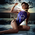 Kylie Minogue - Light Years album
