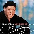 Al Jarreau - Love Songs album