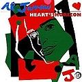 Al Jarreau - Heart's Horizon album