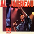 Al Jarreau - In London album