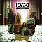 Kyo - 300 Lésions album
