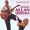 Allan Sherman - The Best of Allan Sherman album